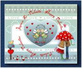 happy_valentine1