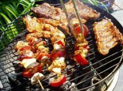 barbecue-reussi.jpg