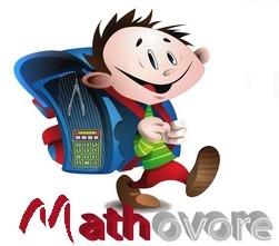 Connaissances absolues des mathématiques